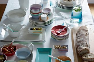 Royal Doulton China – Replacement China Here | Chinasearch