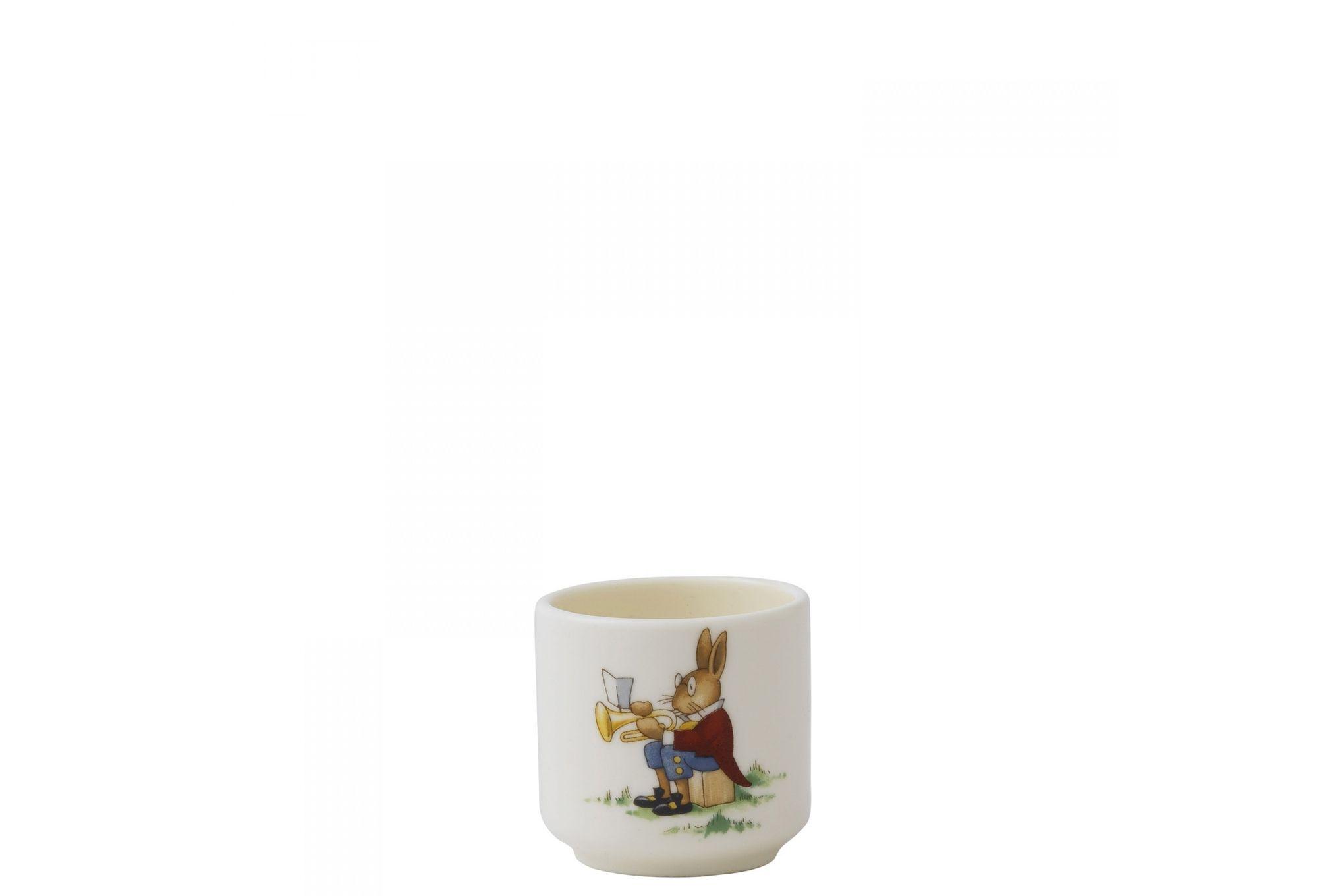 Royal Doulton Bunnykins Egg Cup Designs Vary thumb 1