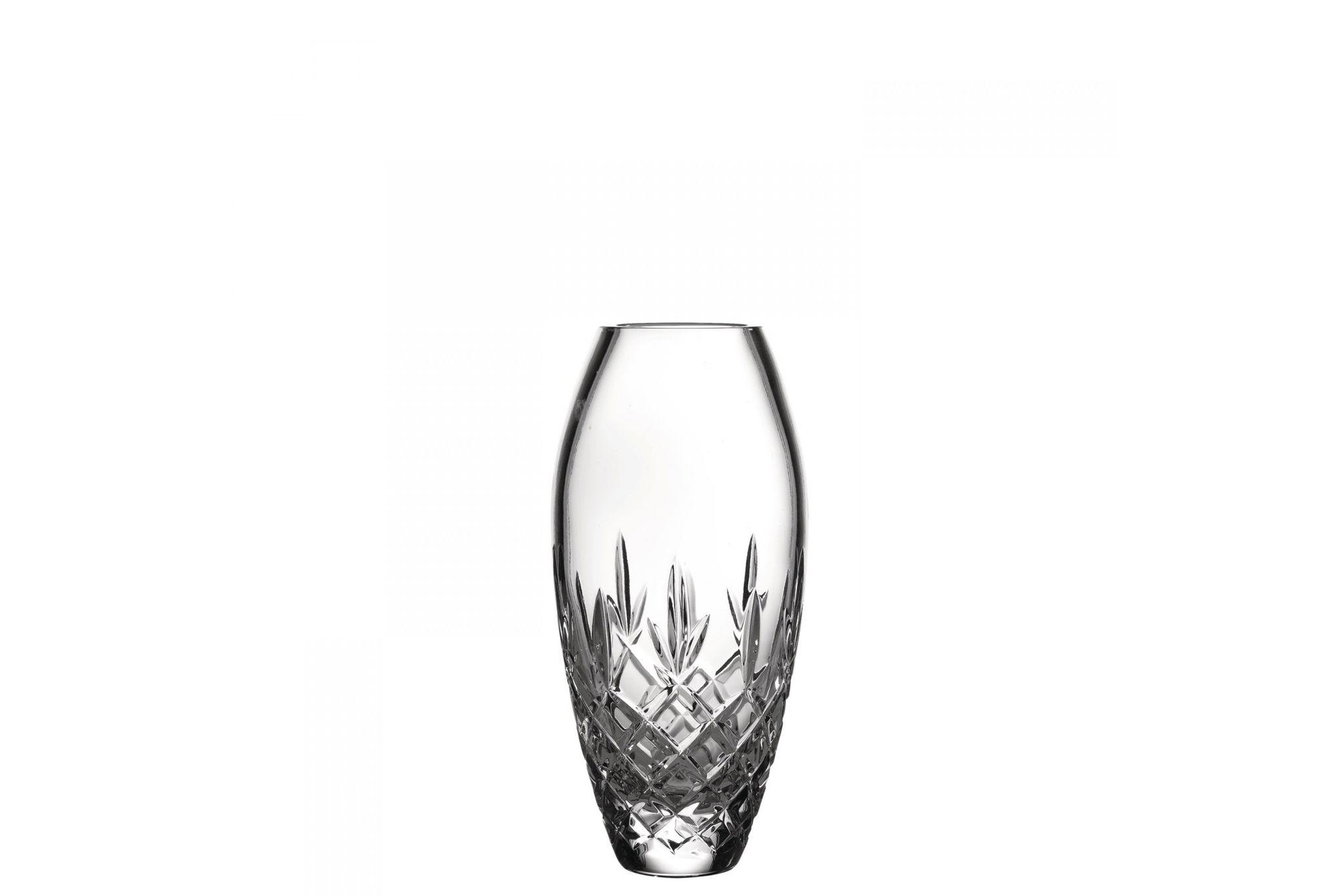 Royal Doulton Dorchester Bud Vase Boxed 18cm thumb 1