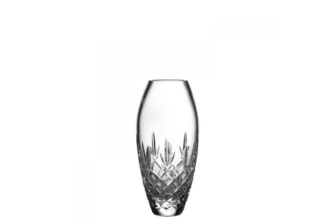 Royal Doulton Dorchester Bud Vase Boxed 18cm