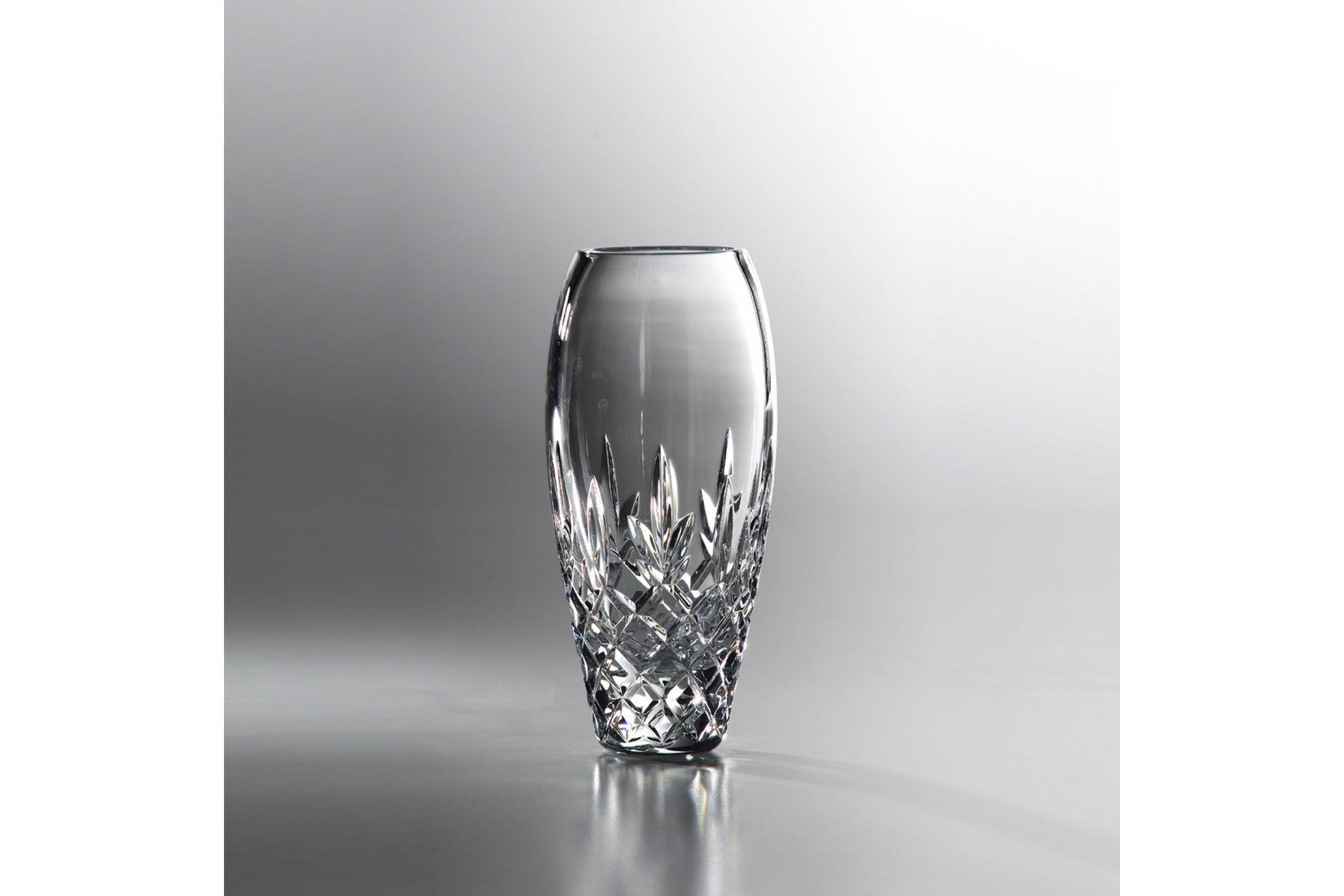 Royal Doulton Dorchester Bud Vase Boxed 18cm thumb 2