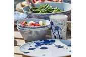 Royal Doulton Outdoor Living - Pacific Set of 4 Tumblers Melamine 300ml thumb 2
