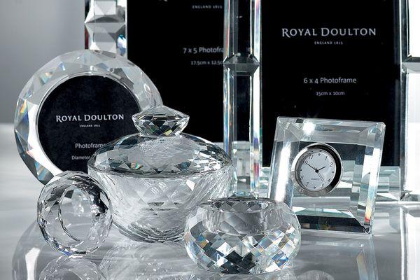 Royal Doulton Radiance