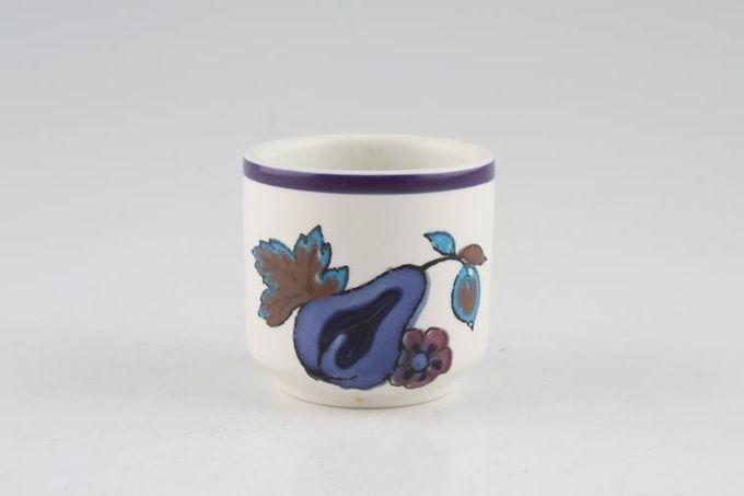 Royal Doulton Festival - L.S.1010 Egg Cup
