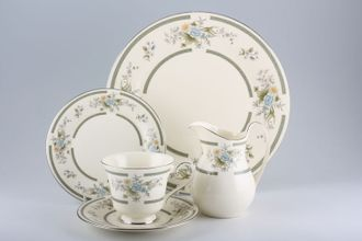 Select your Royal Doulton pattern. 1815 - Tableware. Adrian - H4816. Adrienne - H5081 & Sell your Royal Doulton Tableware | Chinasearch
