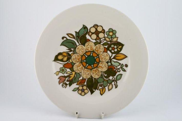 Royal Doulton Forest Flower - T.C.1086