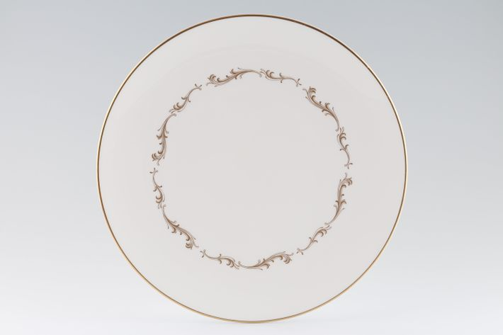 Royal Doulton French Provincial - H4945