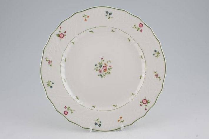 Royal Doulton Avignon - TC1145 - Mosselle Collection