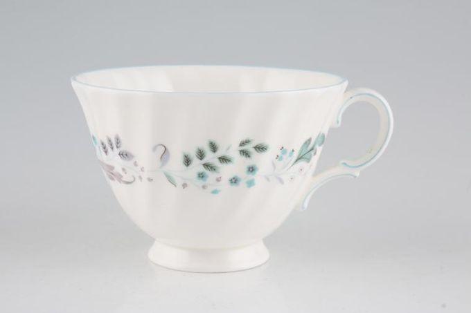 "Royal Doulton Glen Auldyn - H4959 Teacup 4 x 2 5/8"""