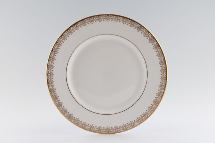 Royal Doulton Gold Lace - H4989