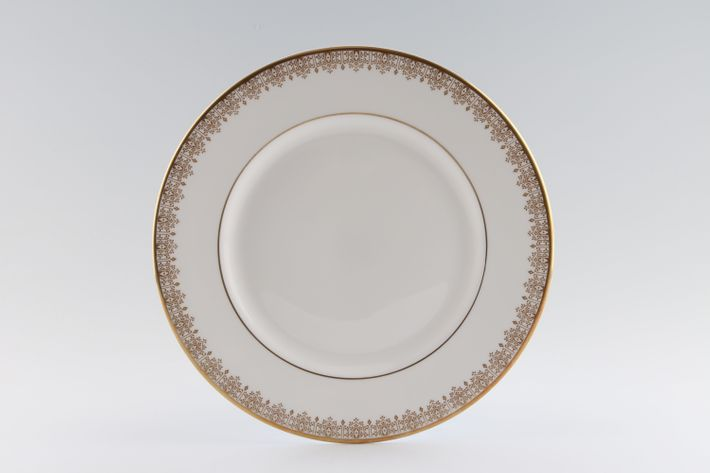 Royal Doulton Gold Lace - H4989