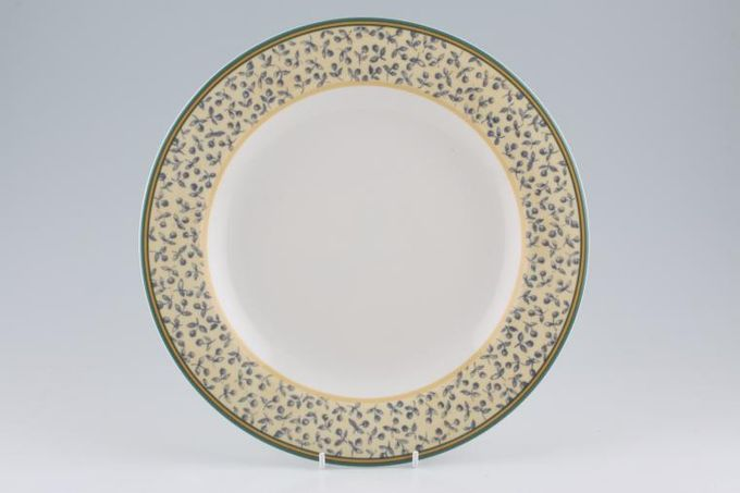 Royal Doulton Hampshire - Expressions Dinner Plate