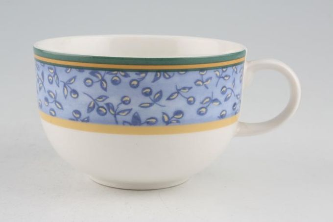 Royal Doulton Hampshire - Expressions Teacup 3 5/8 x 2 3/8""