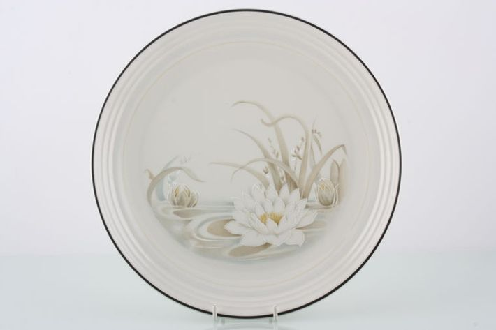 Royal Doulton Hampstead - L.S.1053