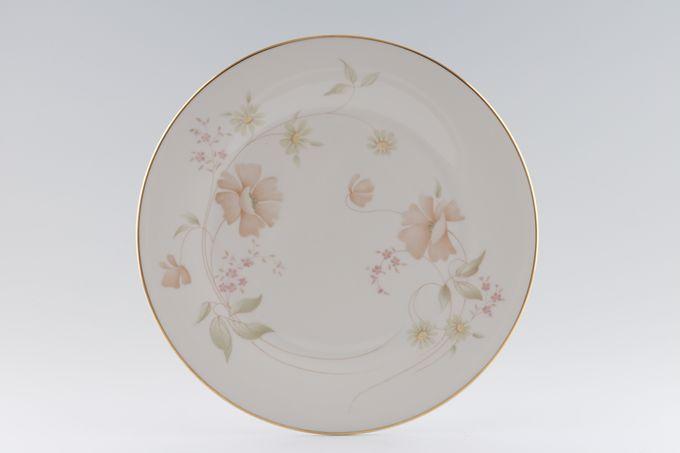 """Royal Doulton Allure - TC1151 Dinner Plate dinner 10 1/4"""""""