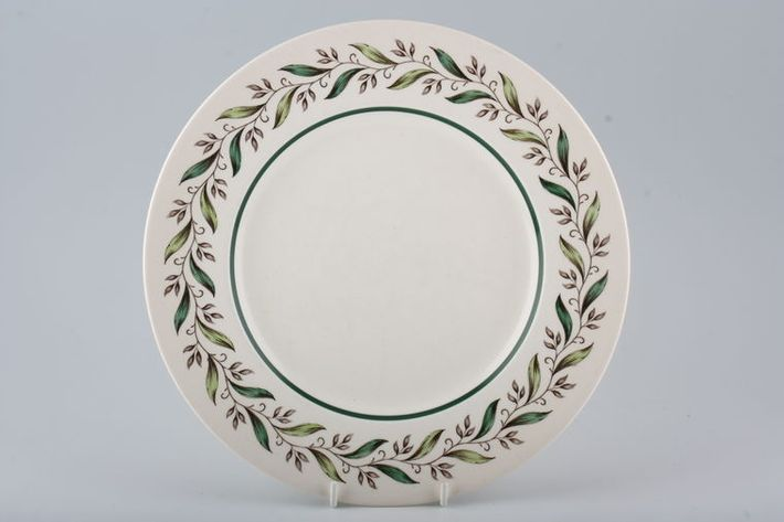 Royal Doulton Almond Willow - D6373