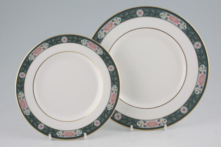 Royal Doulton Hartwell - H5227