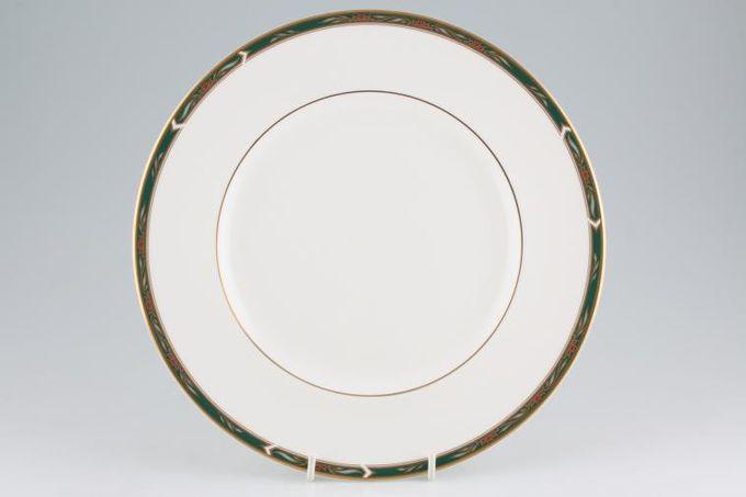 Royal Doulton Haversham - H5236 Dinner Plate