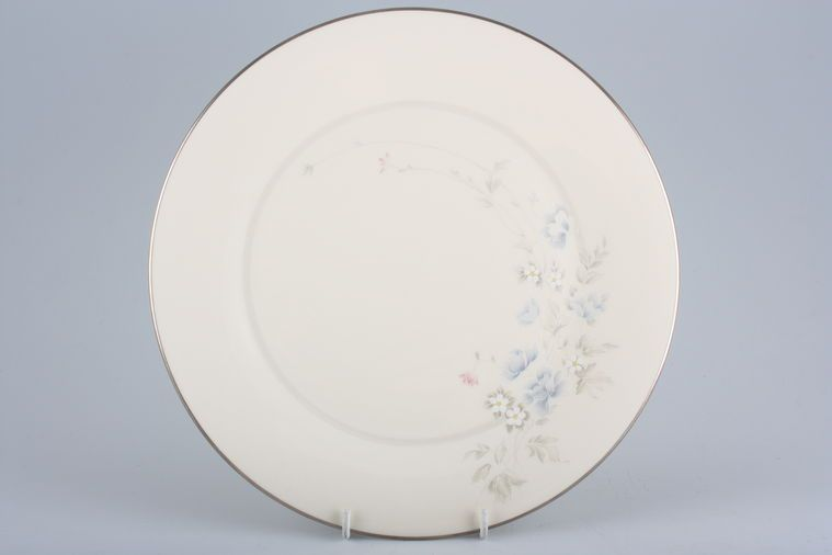 Royal Doulton - Jessica - H5101 - Dinner Plate