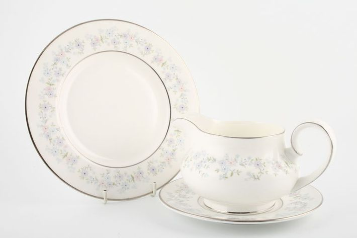 Royal Doulton Amersham - H5037