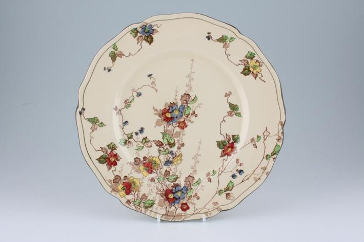 Royal Doulton Kew - 4941