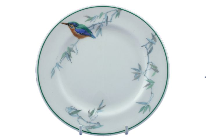 Royal Doulton Kingfisher