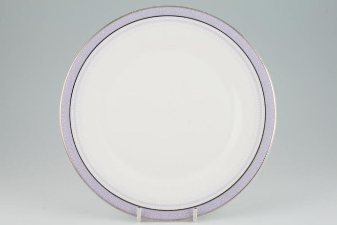 Royal Doulton Lilac Time