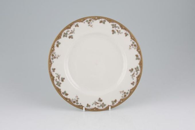 Royal Doulton Lynnewood - T.C.1018 Breakfast / Salad / Luncheon Plate 9""