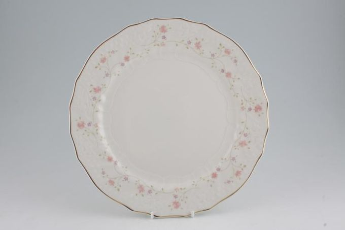 """Royal Doulton Madeira - T.C.1148 Plate 10 3/4"""""""