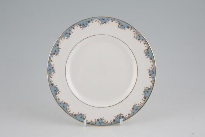 Royal Doulton Marlborough