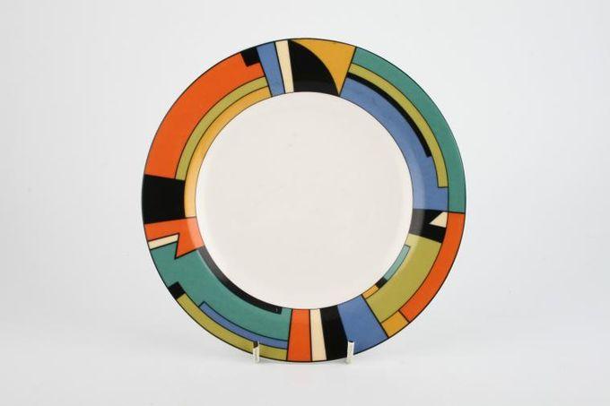 "Royal Doulton Milano Starter / Salad / Dessert Plate 8"""