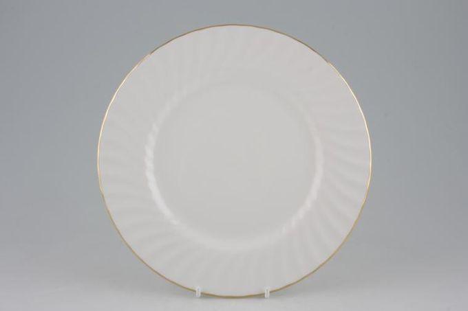 "Royal Doulton Minuet - H5123 Breakfast / Salad / Luncheon Plate 9"""