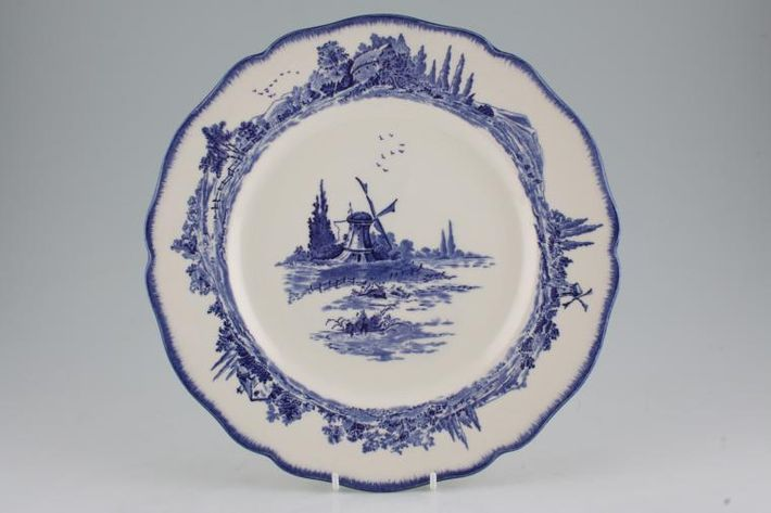 Royal Doulton Norfolk - D6294
