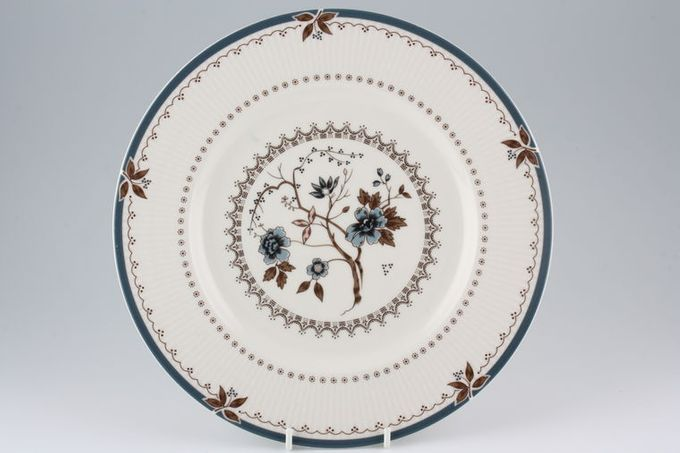 Royal Doulton Old Colony - T.C.1005 Dinner Plate 10 5/8""