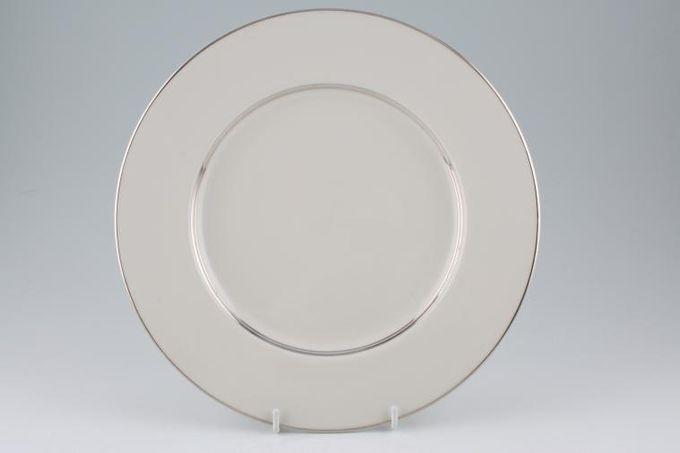 "Royal Doulton Argenta - TC1002 Dinner Plate 10 1/2"""