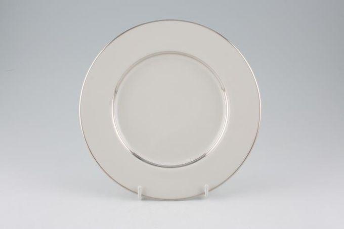 """Royal Doulton Argenta - TC1002 Starter / Salad / Dessert Plate 8"""""""