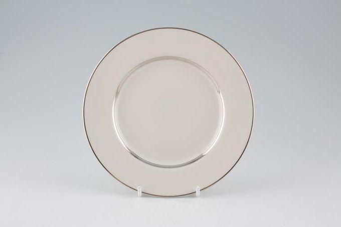 "Royal Doulton Argenta - TC1002 Tea / Side / Bread & Butter Plate 6 1/2"""