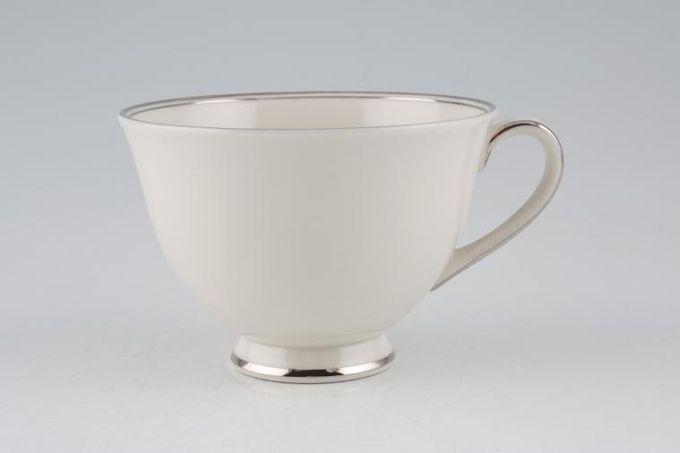 "Royal Doulton Argenta - TC1002 Teacup 4 x 2 3/4"""