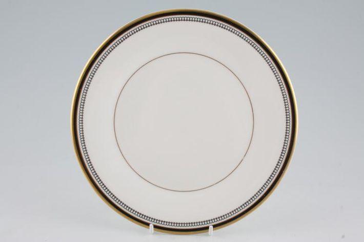 Royal Doulton Pavanne - H5095
