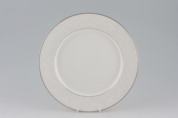 Royal Doulton Rapture - H5303 Breakfast / Salad / Luncheon Plate 9 1/2""
