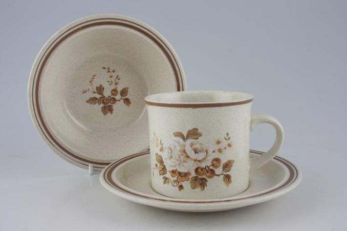 Royal Doulton Ravel - L.S.1037