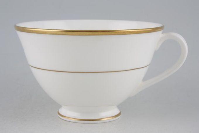 """Royal Doulton Regent Teacup 4 x 2 1/2"""""""