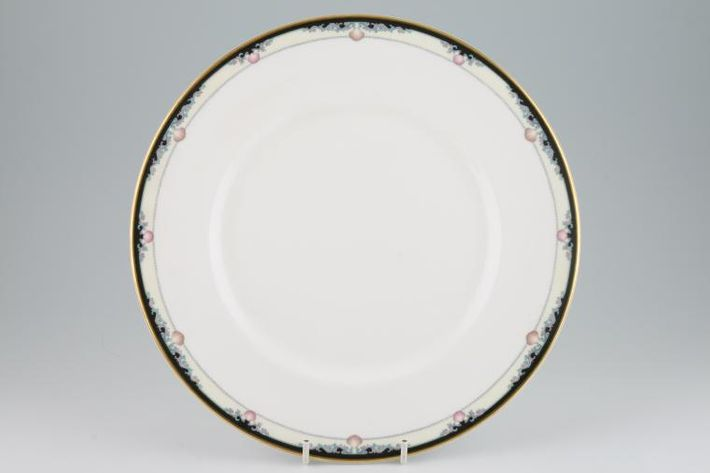 Royal Doulton Rhodes - H5099