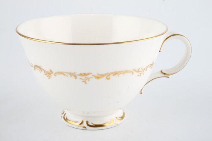 "Royal Doulton Richelieu Teacup 3 7/8 x 2 5/8"""