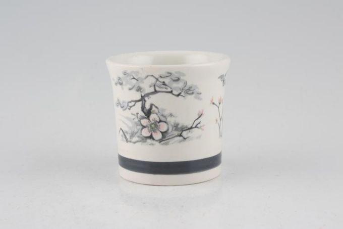 Royal Doulton Asian Dawn - L.S.1032 Egg Cup