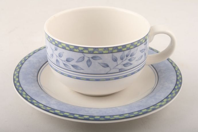Royal Doulton Rivoli