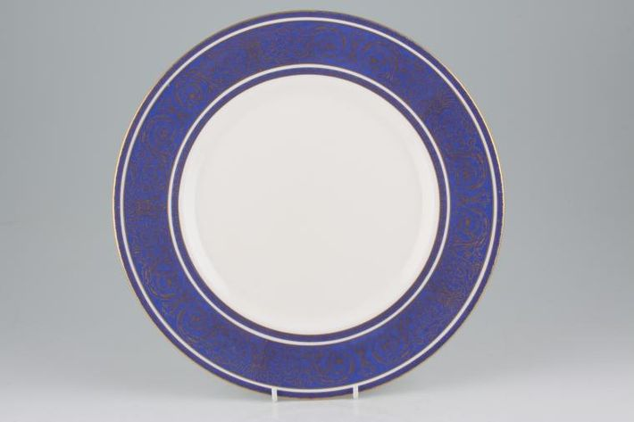 Royal Doulton Royal Windsor Blue - H4970