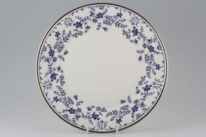Royal Doulton Sapphire Blossom - H5066