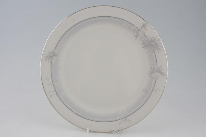 Royal Doulton Sonata - TC1154 Dinner Plate 10 1/2""