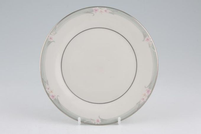 "Royal Doulton Sophistication - T.C.1157 Tea / Side / Bread & Butter Plate 6 5/8"""